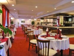 GRAND HOTEL STRAND #15