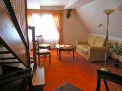 GRAND HOTEL STRAND #29