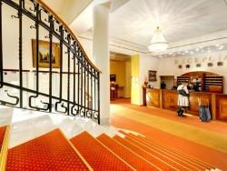 Grandhotel STARÝ SMOKOVEC #3