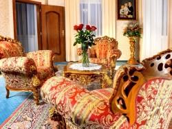 Grandhotel STARÝ SMOKOVEC #4