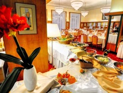 Grandhotel STARÝ SMOKOVEC #5