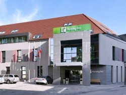 Holiday Inn Trnava, an IHG hotel  #2
