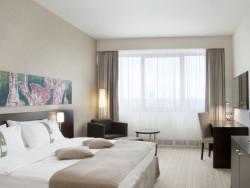 Holiday Inn Zilina, an IHG hotel  #3