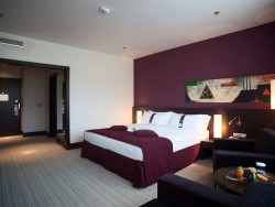 Holiday Inn Zilina, an IHG hotel  #8