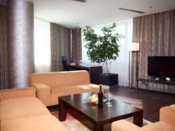 Holiday Inn Žilina #9