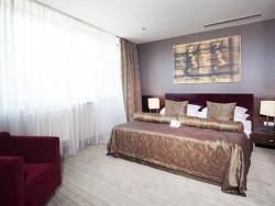 Holiday Inn Zilina, an IHG hotel  #10