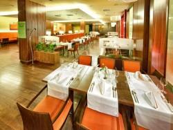 Holiday Inn Zilina, an IHG hotel  #12