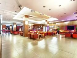 Holiday Inn Zilina, an IHG hotel  #13