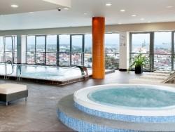 Holiday Inn Zilina, an IHG hotel  #5