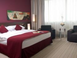 Holiday Inn Žilina #16