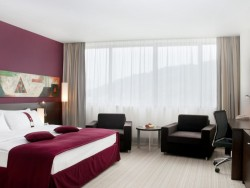 Holiday Inn Zilina, an IHG hotel  #17