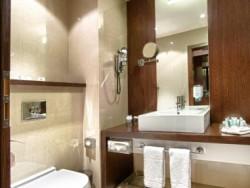 Holiday Inn Zilina, an IHG hotel  #18