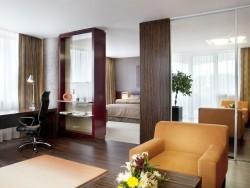 Holiday Inn Zilina, an IHG hotel  #19