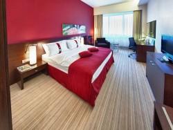 Holiday Inn Žilina #2