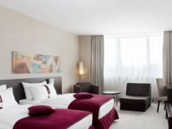 Holiday Inn Zilina, an IHG hotel  #20