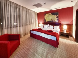 Holiday Inn Zilina, an IHG hotel  #7