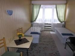 Turistická ubytovňa HORNÁD #3