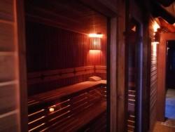 Horský hotel HÁJENKA #25