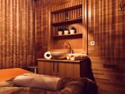 Horský hotel HÁJENKA #36