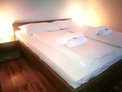 Horský hotel HÁJENKA #14