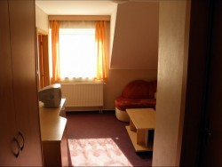 Horský hotel Ráztoka #3
