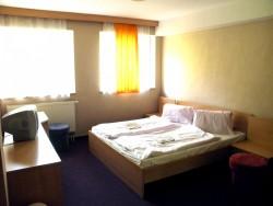 Horský hotel Ráztoka #6