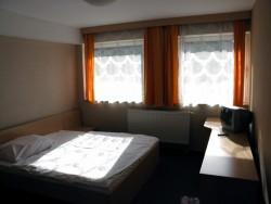 Horský hotel Ráztoka #7