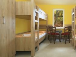 Horský hotel REMATA - Turistická ubytovňa #4