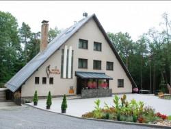 Hotel TATRAN Kováčová