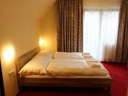Horský Hotel TATRAN #5