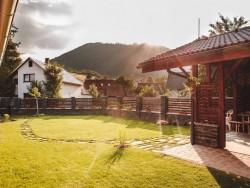 Horvát Family Residence #4