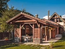 Horvát Family Residence #5