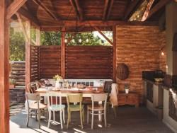 Horvát Family Residence #6