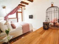 Horvát Family Residence #12