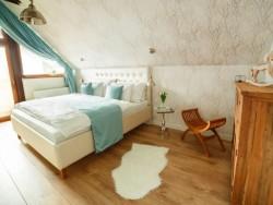 Horvát Family Residence #17