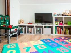 Horvát Family Residence #24