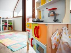 Horvát Family Residence #25