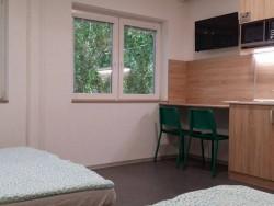 Hostel DELFÍN #2