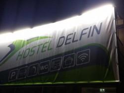 Hostel DELFÍN #13