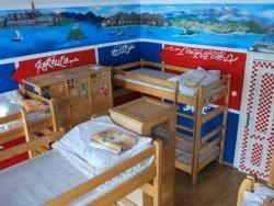 Hostel POSSONIUM #7