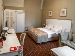 Hotel & Restaurant Gino Park Palace #13