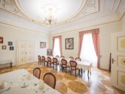 Hotel & Restaurant Gino Park Palace #21