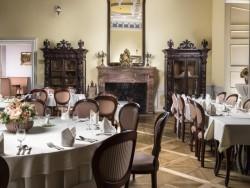 Hotel & Restaurant Gino Park Palace #23