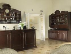 Hotel & Restaurant Gino Park Palace #24