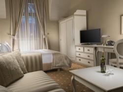 Hotel & Restaurant Gino Park Palace #15