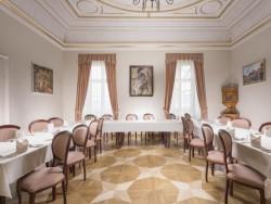 Hotel & Restaurant Gino Park Palace #20