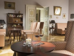 Hotel & Restaurant Gino Park Palace #36