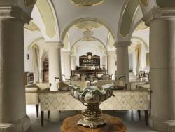 Hotel & Restaurant Gino Park Palace #11