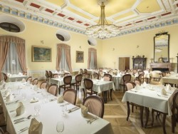Hotel & Restaurant Gino Park Palace #34