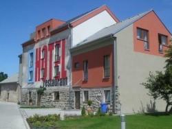 Hotel a Reštaurácia MLYN Zavar
